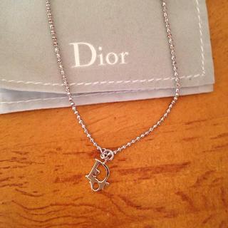 ディオール(Dior)のディオールブレスレット❤️お買得❤️(ブレスレット/バングル)