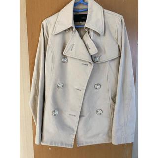 オゾック(OZOC)のジャケット(テーラードジャケット)