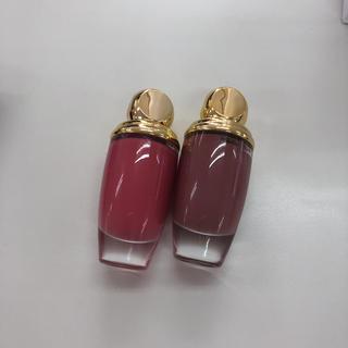 ディオール(Dior)のディオール フィックマットフルイド 001 005(リップグロス)
