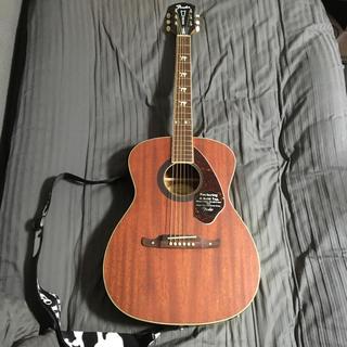 フェンダー(Fender)のフェンダー アコースティックギター fender(アコースティックギター)
