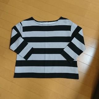 クチュールブローチ(Couture Brooch)の新品 クチュールブローチ(Tシャツ(長袖/七分))
