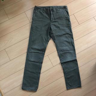カーハート(carhartt)のcarhartt wip club pants パンツ(ワークパンツ/カーゴパンツ)
