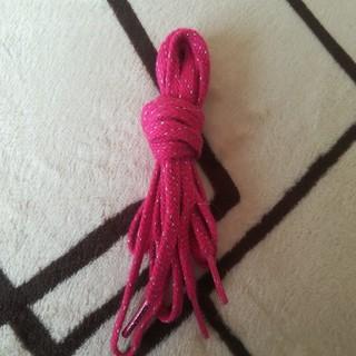 靴紐(その他)