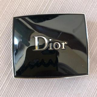 ディオール(Dior)のDiorアイシャドウ(アイシャドウ)