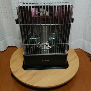 イワタニ(Iwatani)の【新品 未使用】イワタニ カセットガスストーブ CB-CGS-HPR(その他)