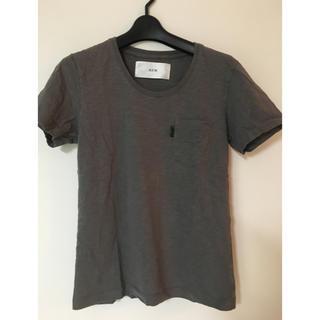 エイケイエム(AKM)のAKM Tシャツ(シャツ)