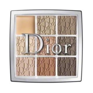 ディオール(Dior)のDior❤︎バックステージ アイパレット(アイシャドウ)