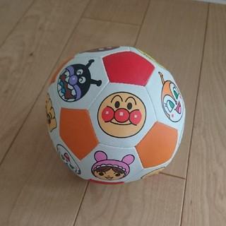 アンパンマン(アンパンマン)のRIYO様専用☆条件付きで335円☆【アンパンマン】ボール(ボール)