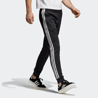 アディダス(adidas)のadidasトラックパンツ     値段交渉受けます!!コメント待ってます!!!(スラックス)