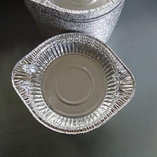 アルミ鍋(アウトドアテーブル)