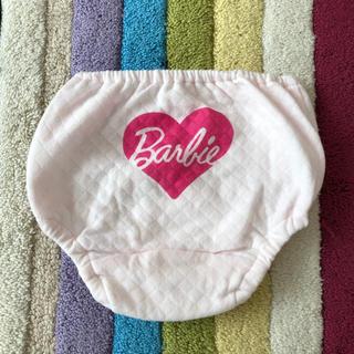 バービー(Barbie)のBarbie✩パンツ✩新品(下着)