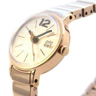 オーラカイリー(Orla Kiely)のオーラカイリー Orla Kiely レディス 腕時計(腕時計)
