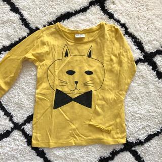 ボボチョース(bobo chose)のbobo choses 長袖Tシャツ(Tシャツ/カットソー)