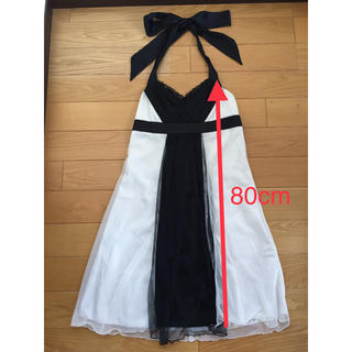 b3bb50ff8a76b ギャルフィット(GAL FIT)のワンピース ドレス(ひざ丈ワンピース)