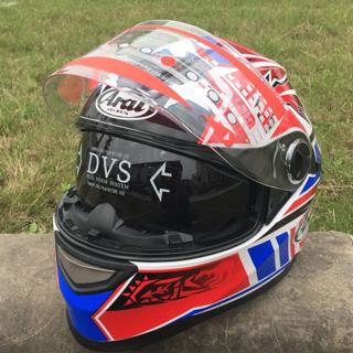 バイクヘルメット システムヘルメット  車用 男女兼用 (ヘルメット/シールド)