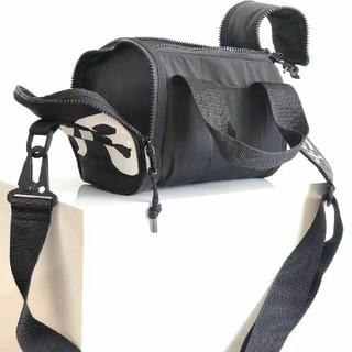 ヨウジヤマモト(Yohji Yamamoto)のY-3 ワイスリー mini bagバック(その他)