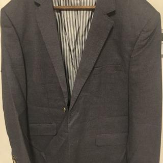 トムブラウン(THOM BROWNE)の最終値下げ トムブラウン スーツ 超美品(スーツジャケット)