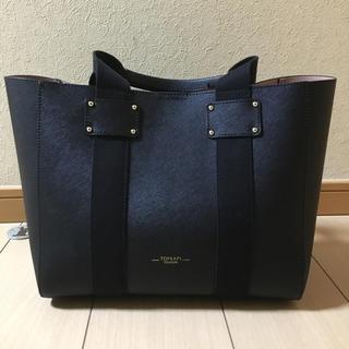 トプカピ(TOPKAPI)のトプカピ バッグ 極美品(トートバッグ)