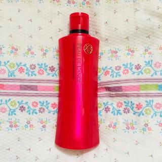 マルコ(MARUKO)の洗剤(洗剤/柔軟剤)