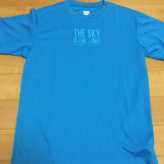 部活Tシャツ(ウェア)