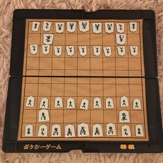 ポケシーゲーム 将棋(囲碁/将棋)