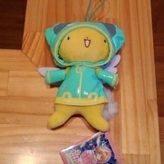 コウダンシャ(講談社)のカードキャプターさくら ケロちゃん(キャラクターグッズ)
