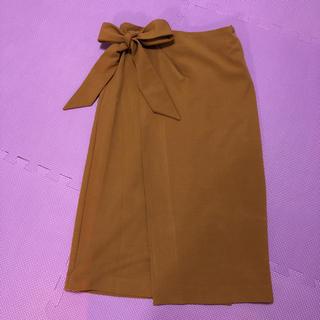 ディスコート(Discoat)のDiscoatスカート(その他)