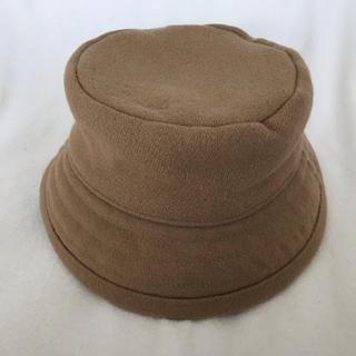 NEWYORK HAT&CAP ハット 帽子