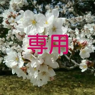 BANDAI - アンパンマンタウン☆ドールスイング
