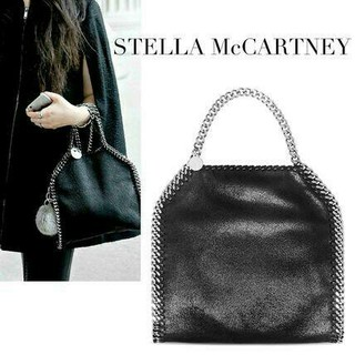 ステラマッカートニー(Stella McCartney)のStella McCartney バック(ショルダーバッグ)