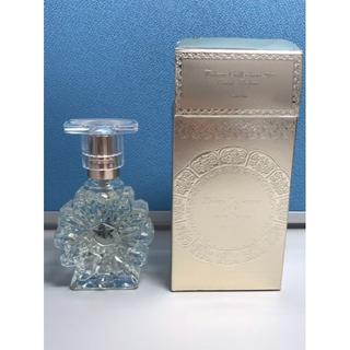 カネボウ(Kanebo)のカネボウ オードパルファム ミラノ コレクション2016 30ml 未使用品(香水(女性用))