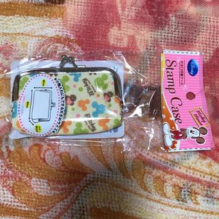 ディズニー(Disney)のミニ財布(財布)