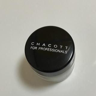 チャコット(CHACOTT)のCHACOTTパール(フェイスパウダー)
