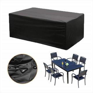 カバー UVカット キャンプ 家具カバー ファーニチャーカバー(その他)