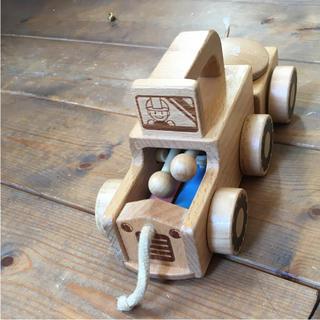 木製オモチャ知育玩具(知育玩具)