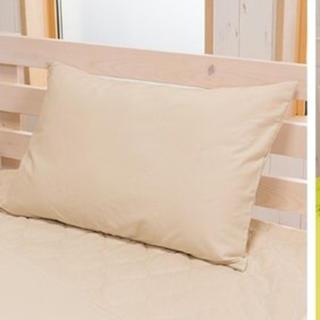 枕カバー(シーツ/カバー)