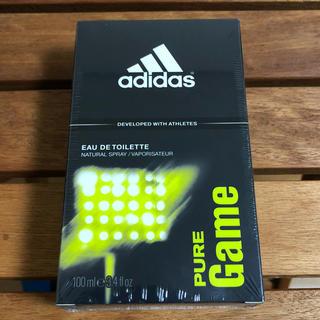 アディダス(adidas)のアディダス 香水(ユニセックス)