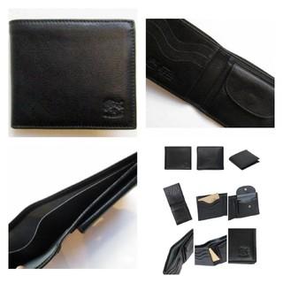 イルビゾンテ(IL BISONTE)の【IL BISONTE】折財布(財布)