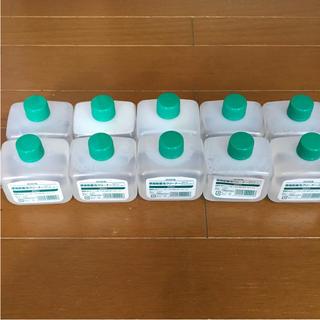 便座除菌クリーナー(洗剤/柔軟剤)
