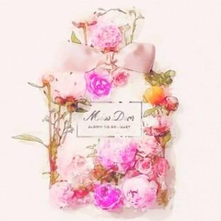 クリスチャンディオール(Christian Dior)のほくちゃん様専用♡(香水(男性用))