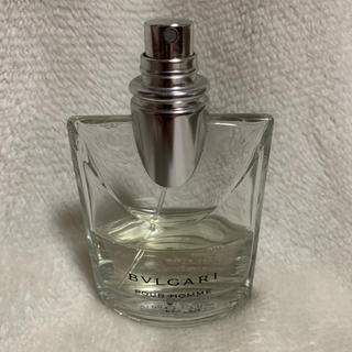 ブルガリ(BVLGARI)のBVLGARI 香水(香水(女性用))