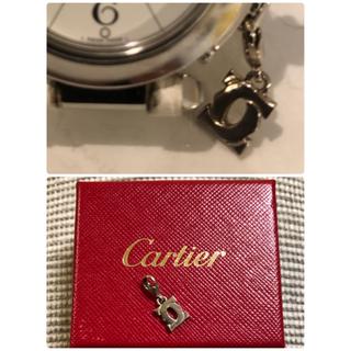 カルティエ(Cartier)のカルティエ  チャーム(チャーム)