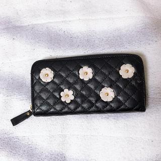 ピンクラテ(PINK-latte)のお財布(財布)