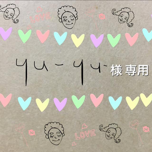 七五三 お着物セット キッズ/ベビー/マタニティのキッズ服 女の子用(90cm~)(和服/着物)の商品写真