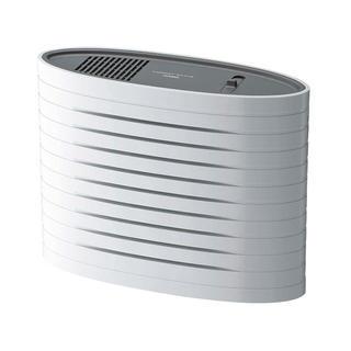 ツインバード(TWINBIRD)の新品 空気清浄機(空気清浄器)