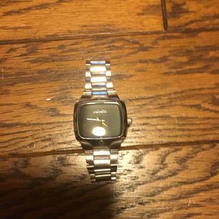 ニクソン(NIXON)のニクソン スモールプレーヤー(腕時計(アナログ))