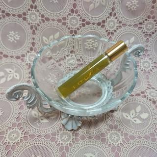 トッカ(TOCCA)のTOCCA オードパルファム フローレンス 4.5ml(香水(女性用))