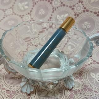 トッカ(TOCCA)のTOCCA オードパルファム マルゴー 4.5ml(香水(女性用))