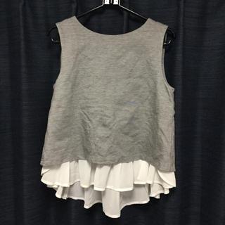 ココディール(COCO DEAL)のCoco Deal(Tシャツ(半袖/袖なし))