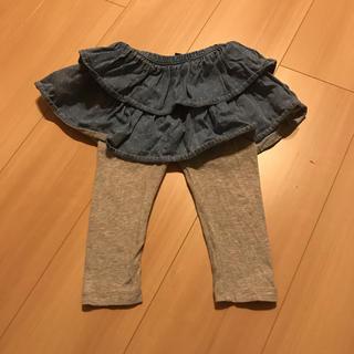 ギャップキッズ(GAP Kids)のスカート(スカート)